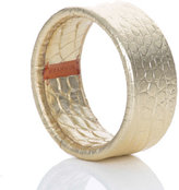 Brahmin MD Bangle Bracelet