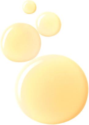 Tan-Luxe The Face Illuminating Tan Drops Travel Size