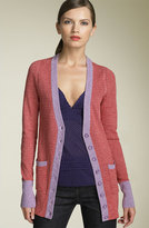 MARC BY MARC JACOBS 'Jorie' Cardigan