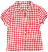 Dolce & Gabbana Shirts - Item 38636449