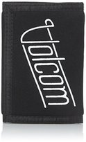 Volcom Men's Neo Stone Wallet