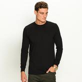 City Beach As Colour Base Long Sleeve T-Shirt