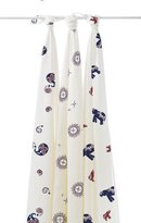 Aden Anais Diwali - Aden & Anais Bamboo Swaddling Blankets by aden + anais