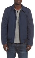 The North Face Men's Barstol Aviator Jacket