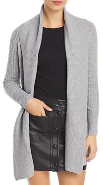 Ralph Lauren Ralph Washable Cashmere Cardigan Sweater - 100% Exclusive