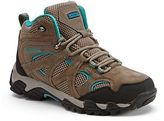 Pacific Trail Diller Light Mid Women's Hiking Boots
