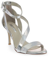 BCBGeneration Diego Leather Dress Sandal