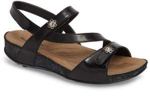 Romika Fidschi 54 Sandal