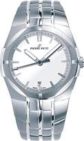 Pierre Petit Women's Watch P-904B
