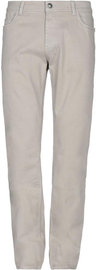 Fay Casual pants - Item 13050454