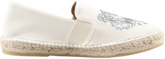 Kenzo Loafers