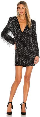 LPA Yula Dress