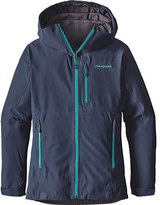Patagonia Women's Kniferidge Jacket