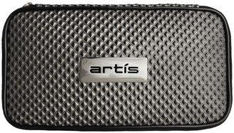 Artis Brush Zippered Brush Case