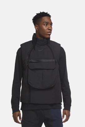 Nike Sportswear Tech Pack Vest
