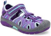 Merrell Girls' Hydro Hiker Sandals