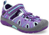 Merrell Little Girls' or Toddler Girls' Hydro Hiker Sandals