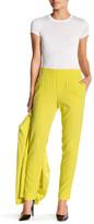 Zadig & Voltaire Paron Deluxe Trouser