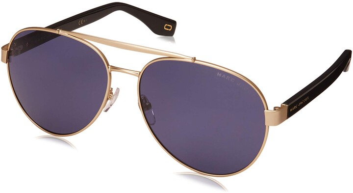 Thumbnail for your product : Marc Jacobs Women's Marc 341/S UE Sunglasses