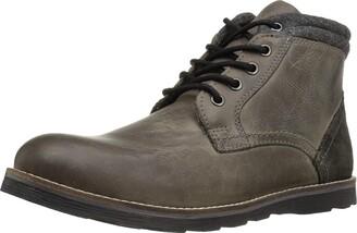 Crevo Men's Geoff Fashion Boot