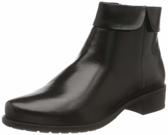 Gerry Weber Shoes Women's Calla 29 Ankle Boot