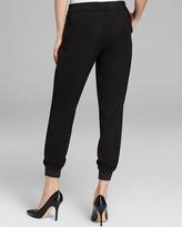 Tencel SOLD design lab Pants - Soft