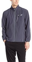 New Balance Men's All Motion Jacket
