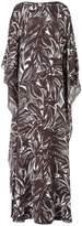 Tory Burch Long dresses - Item 34766704