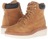 Rag & Bone Camden Boots Women's Boots
