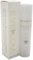 Eve Lom 1Oz White Advanced Brightening Serum