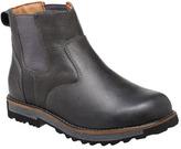 Keen Men's The 59 Chelsea Boot