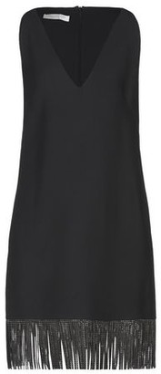 Philosophy di Alberta Ferretti Short dress