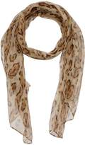 Mes Demoiselles Oblong scarves