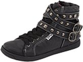 Chinese Laundry by Women's Dont Touch ASIN property Value B0036C7FM0 productDescription by Women's Dont Touch Davi High-Top Sneaker