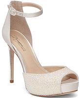 Vince Camuto Imagine Karleigh Dress Sandals