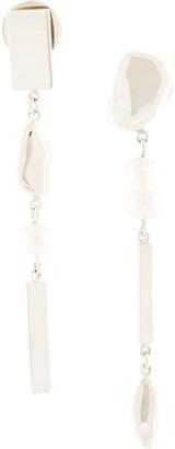 MEADOWLARK Thea Drop Earrings