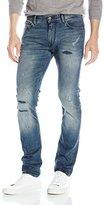 Calvin Klein Jeans Men's Slim Fit Jean Catania