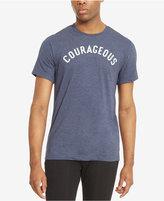 Kenneth Cole Reaction Men's Graphic Print T-Shirt