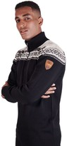 Thumbnail for your product : Dale of Norway Cortina Merino Masculine Jacket - Men's