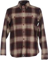 Dickies Shirts - Item 38635614