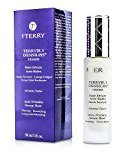 by Terry by Terrybly Densiliss Primer --30ml/1oz for WOMEN ---(Package Of 4)