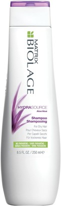 Biolage Hydrasource Dry Hair Shampoo 250Ml