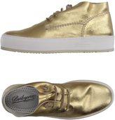 Barleycorn Sneakers