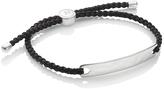 Monica Vinader Havana Men's Bracelet
