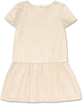 Marie Chantal GirlsPeplum Dress