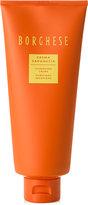 Borghese Crema Saponetta Cleansing Creme, 6.7 oz