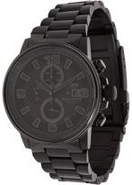 Citizen CA0295-58E Eco-Drive Nighthawk Watch Watches