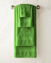 Ralph Lauren Home Wescott Face Cloth
