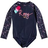 Roxy Star Boho Onesie