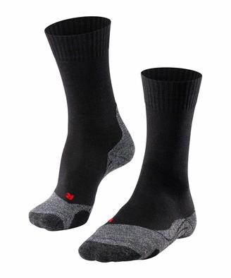 Falke Women's TK2 Trekking Sock